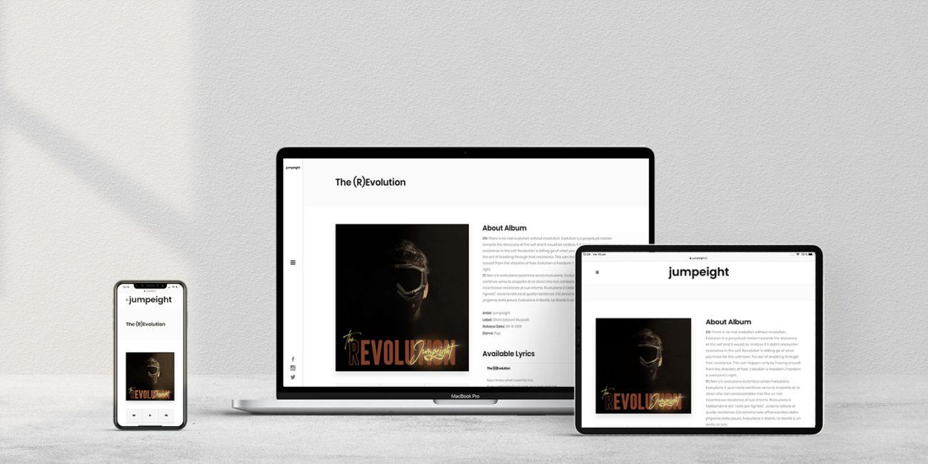 Jumpeight_website_ahtziri_lagarde