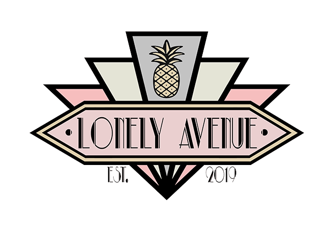 Lonely_Avenue_Web_Design