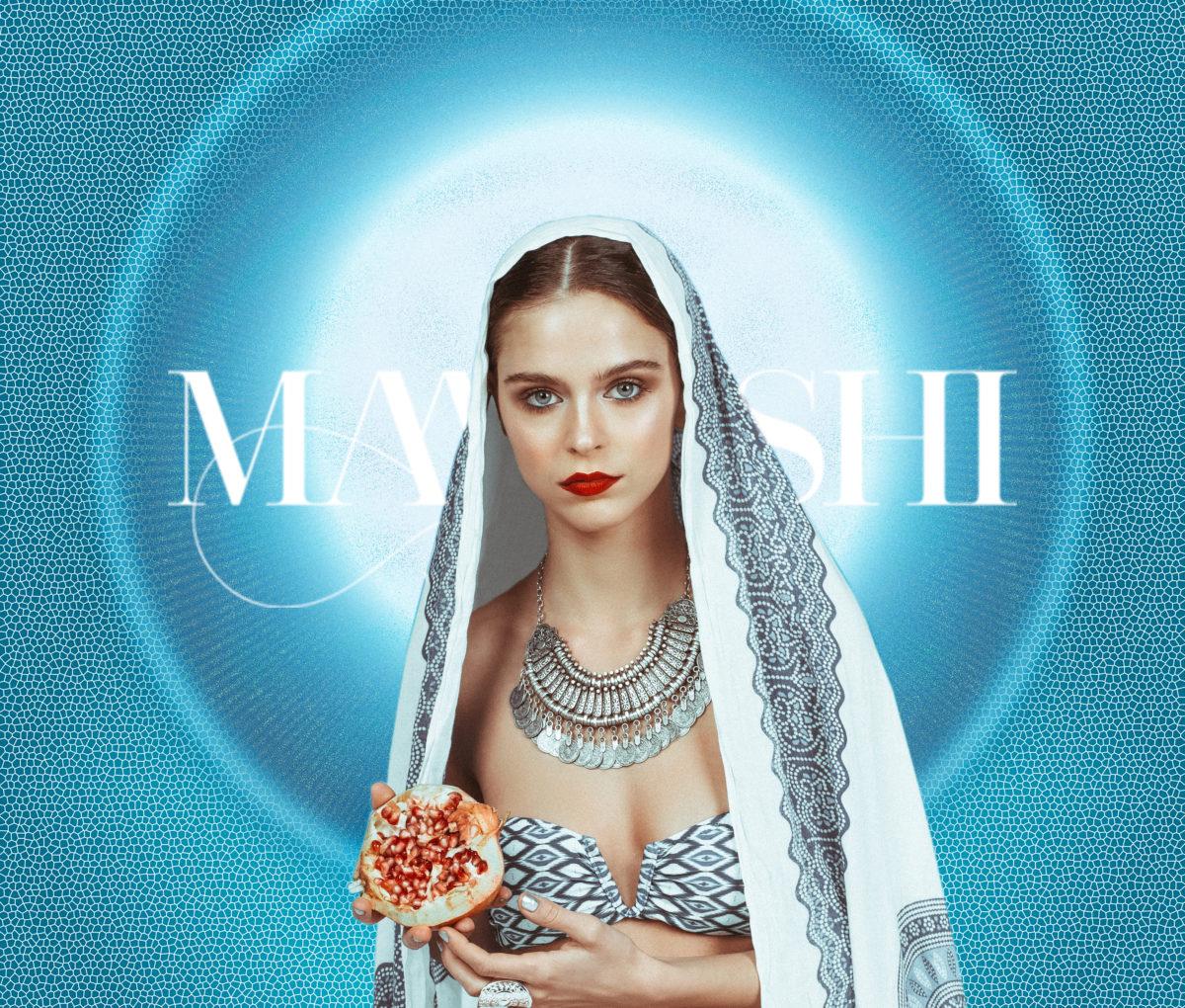 Maafushi cover