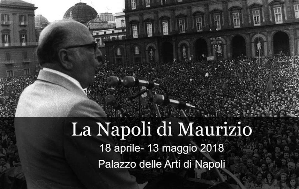 Mostra-fotografica-La-Napoli-di-Maurizio-PAN