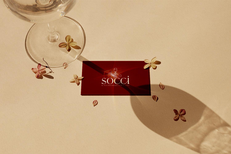 Socci_logo_ahtziri_lagarde