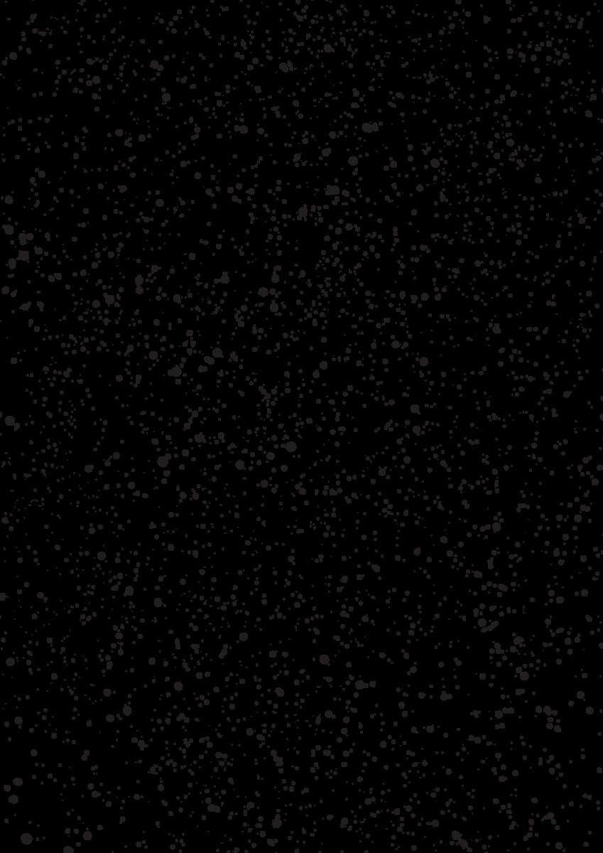 Textura Demente Abierta