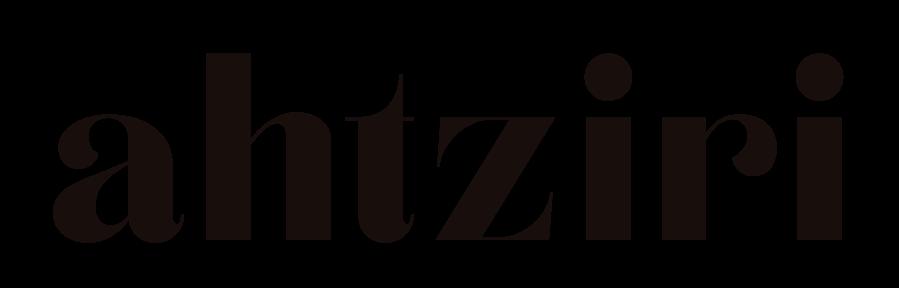 ahtziri_lagarde_font_name